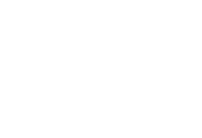 Mountain Home Gifts